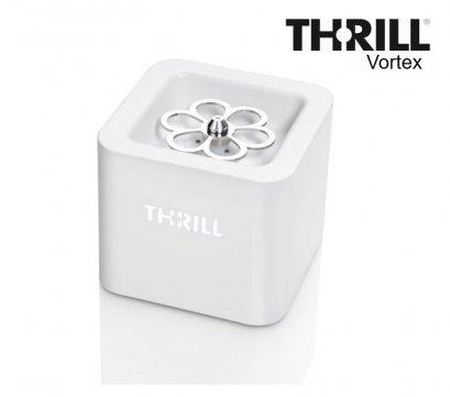 THRILL Vortex Cube Original