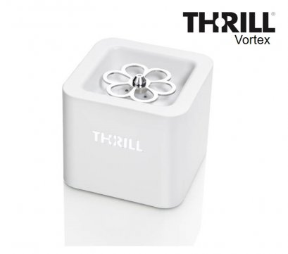 THRILL Vortex Cube Original