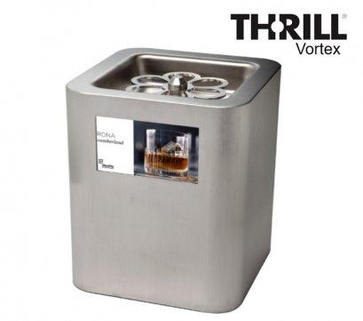 THRILL Vortex F1 Pro LCD