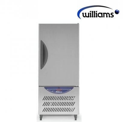 WILLIAMS  WBC30