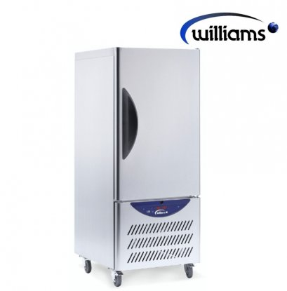 WILLIAMS  WBCF30