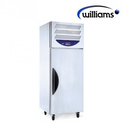 WILLIAMS  WBCF50