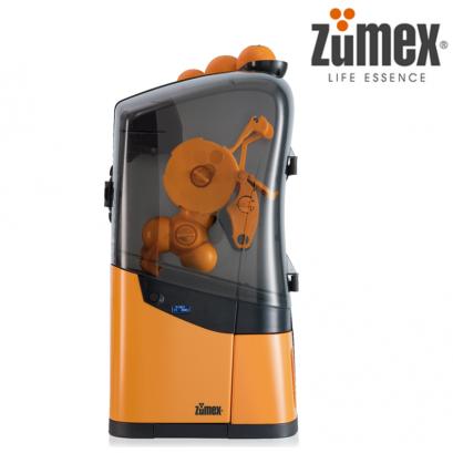 ZUMEX Minex