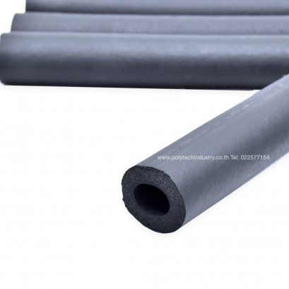 NR Sponge Rubber Tube