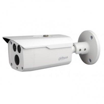 HAC-HFW2401D, 4MP HDCVI WDR IR Bullet Camera