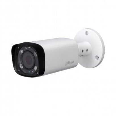 HAC-HFW2231R-Z-IRE6, 2MP Starlight HDCVI IR Bullet Camera