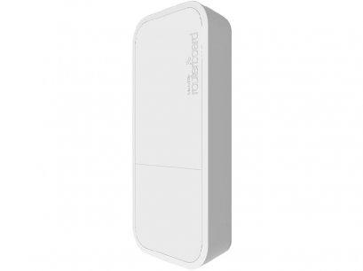 RBwAPR-2nD&R11e-LTE (wAP LTE Kit)