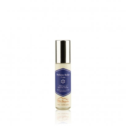 Perfume Roller, Calm, 8ml.