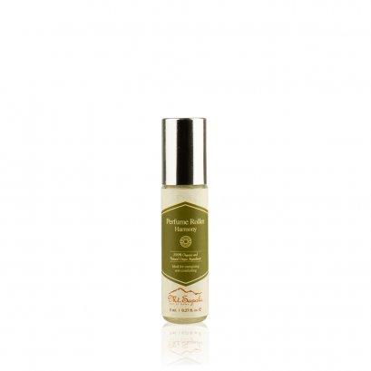 Perfume Roller, Harmony, 8ml.