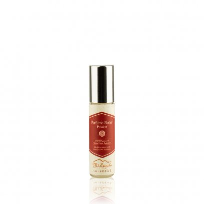 Perfume Roller, Passion, 8ml.