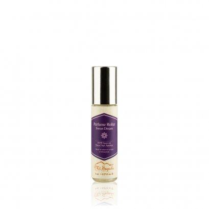 Perfume Roller, Sweet Dream, 8ml.