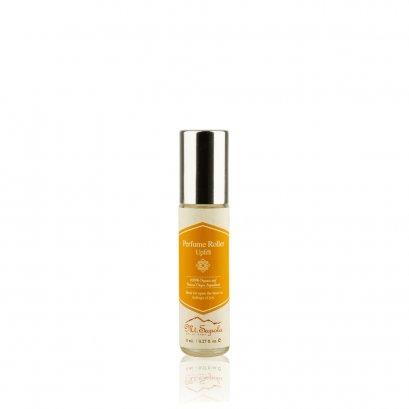 Perfume Roller, Uplift, 8ml.