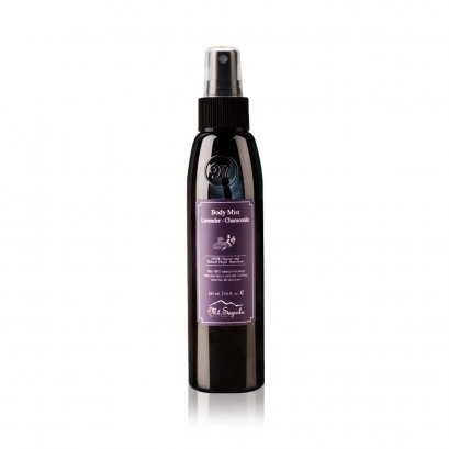 Body Mist, Lavender-Chamomile