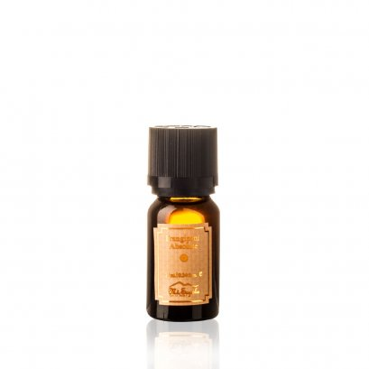 Frangipani Absolute, 10 ml.
