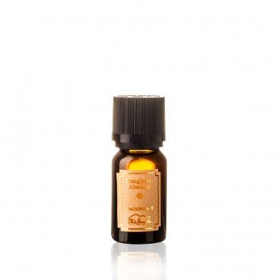 Frangipani Absolute, 10 ml.