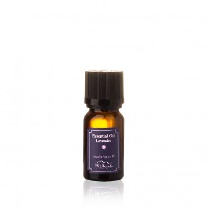 Essential Oil, Lavender, 10 ml.