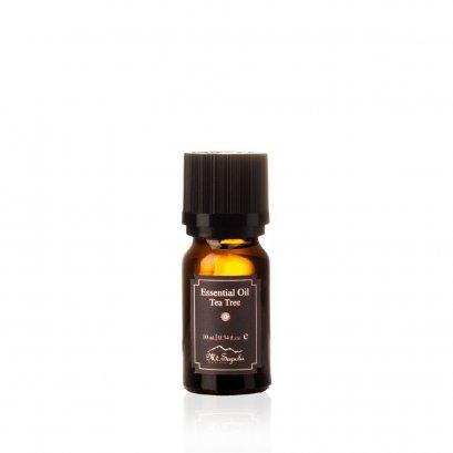 Essential Oil, Tea Tree, 10 ml.