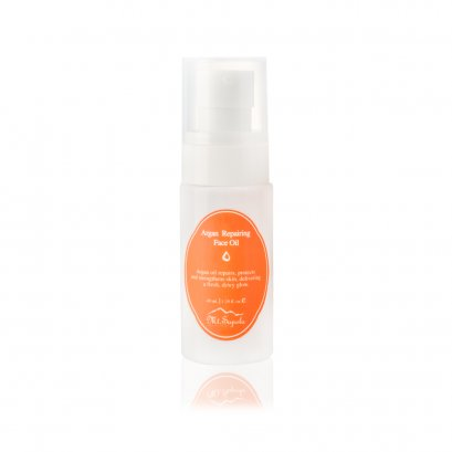 Argan Repairing Face Oil