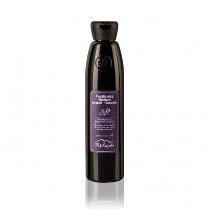 Conditioning Shampoo, Lavender-Chamomile