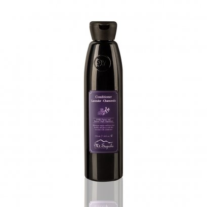 Conditioner, Lavender-Chamomile 220ml.