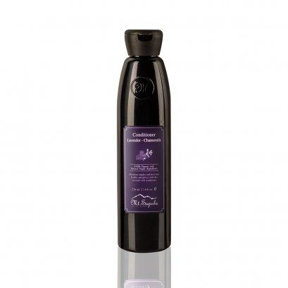 Conditioner, Lavender-Chamomile 220ml.