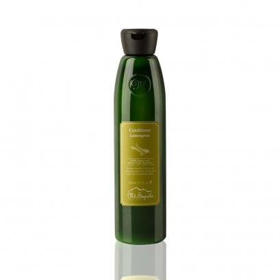 Conditioner, Lemongrass, 220ml.