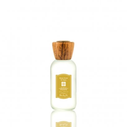 Home Scent, Be Happy, 120ml.