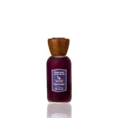 Home Scent, Lavender-Chamomile