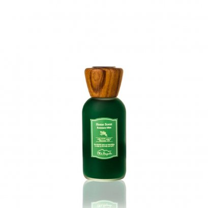 Home Scent, Rosemary-mint