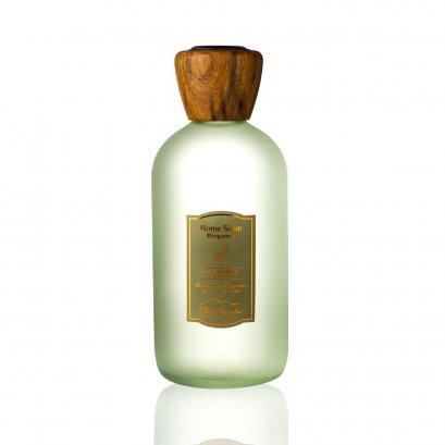 Home Scent, Bergamot, 450ml
