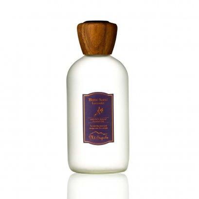 Home Scent, Lavender, 450ml