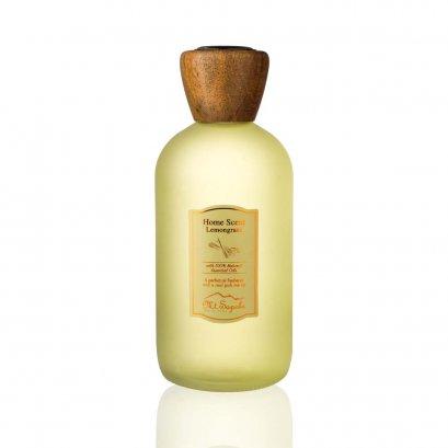 Home Scent, Lemongrass, 450ml