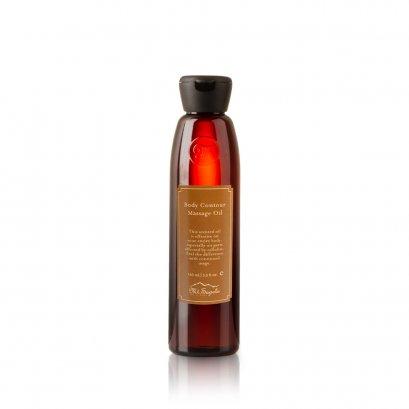 Body Contour Massage Oil