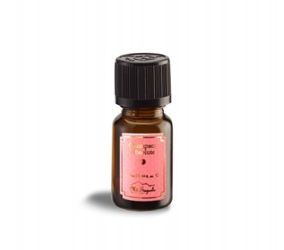 Champaca Absolute, 10 ml.