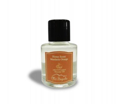 Home Scent, Mandarin-Orange