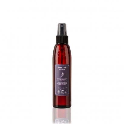 Room Scent, Lavender, 165ml