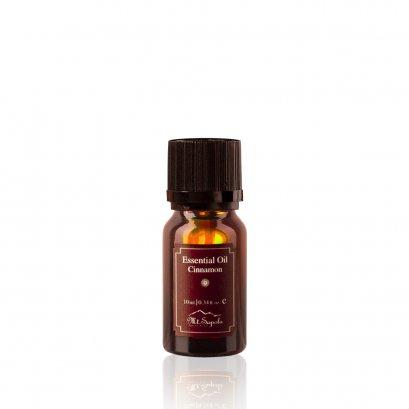 Essential Oil, Cinnamon, 10 ml.