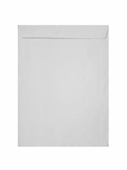 文件信封白色 6.38X9