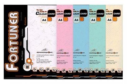 การ์ดหอม A4-A108