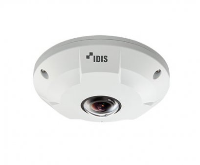 IDIS DC-Y1514W