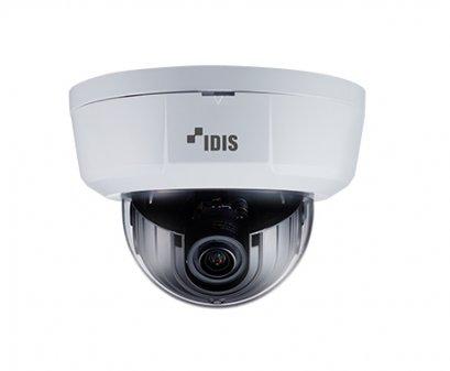 IDIS DC-D3233X