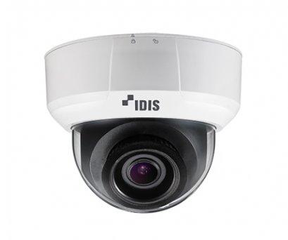 IDIS DC-D3233X-N