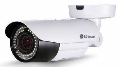 LG LNU5460R