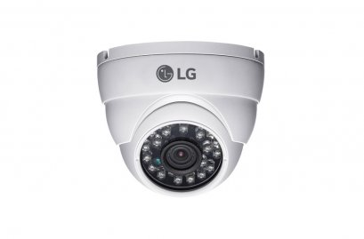 LG LAD3200R