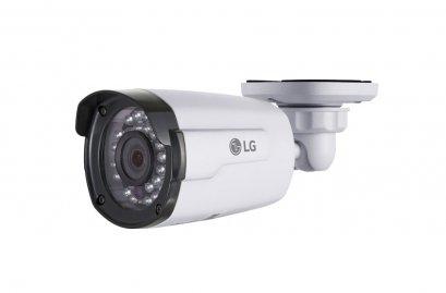 LG LAU3200R