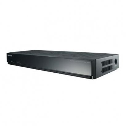 SamsungWisenet SRN-473S