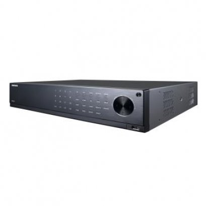 SamsungWisenet SRD-1694