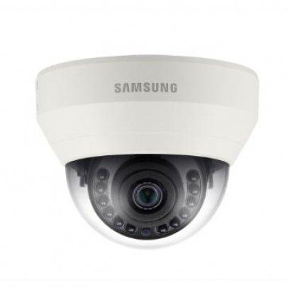 Wisenet HD SCD-6023R