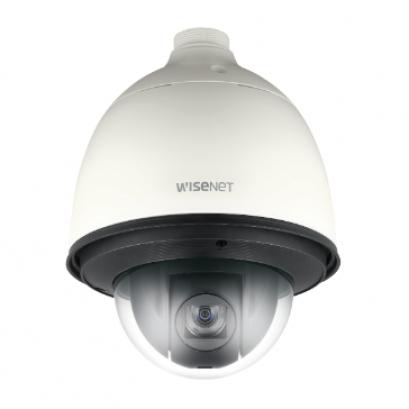 Wisenet HD HCP-6230H