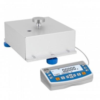 MAS 220.R Weighing Module